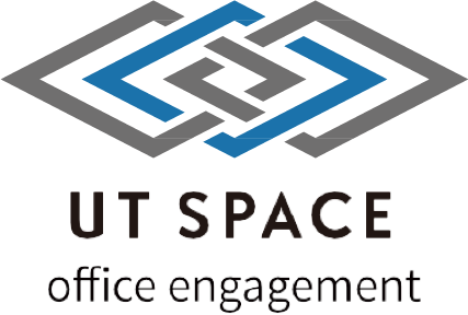 UT SPACE office engagement